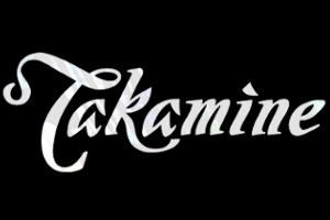 http://www.takamine.com/